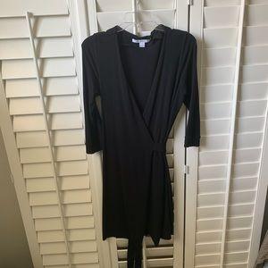 Diane VonFurstenberg dress size 14
